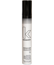 Kevin Murphy RETOUCH.ME Root Touch-Up Spray 30 ml - Black