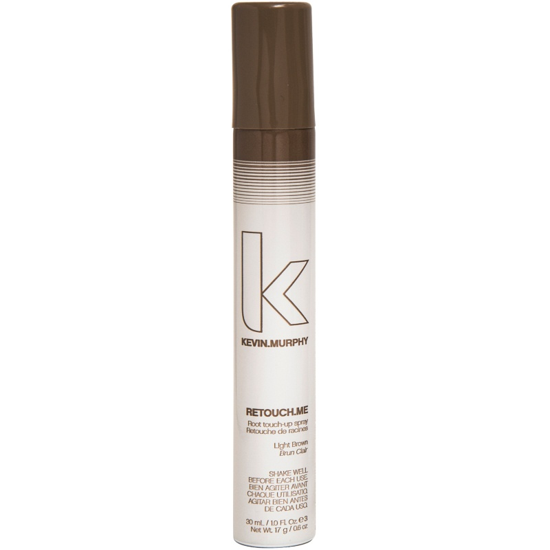 Kevin Murphy RETOUCHME Root Touch-Up Spray 30 ml - Light Brown