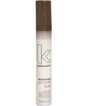 Kevin Murphy RETOUCH.ME Root Touch-Up Spray 30 ml - Light Brown