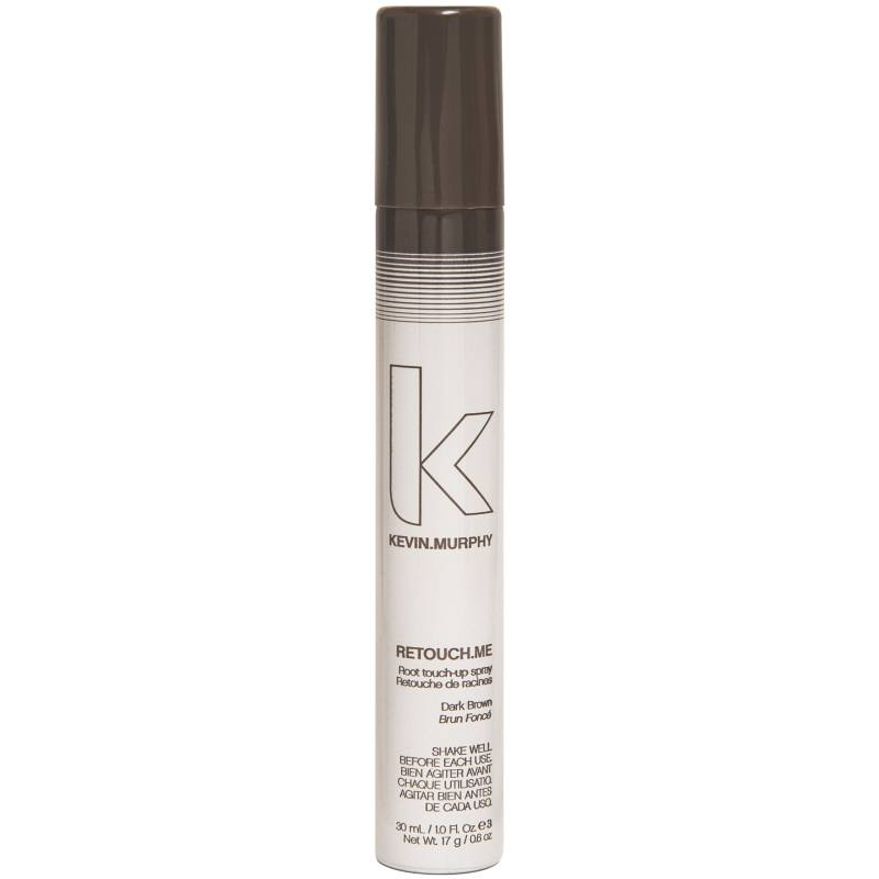 Kevin Murphy RETOUCHME Root Touch-Up Spray 30 ml - Dark Brown