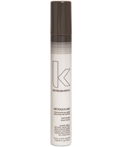 Kevin Murphy RETOUCH.ME Root Touch-Up Spray 30 ml - Dark Brown
