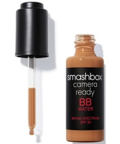 Smashbox Camera Ready BB Water SPF 30 - 30 ml - Dark (U)