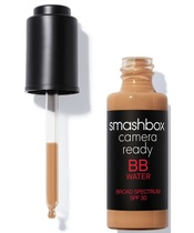 Smashbox Camera Ready BB Water SPF 30 - 30 ml - Medium/Dark (U)