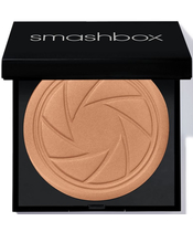 Smashbox Bronze Lights 8.3 gr. - Warm Matte