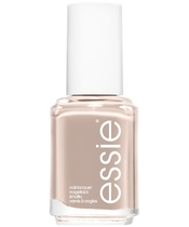 Essie Neglelak 13,5 ml - 121 Topless & Barefoot