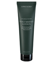 Löwengrip Styling & Texture Volumizing Lotion 100 ml
