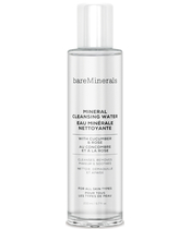Bare Minerals Mineral Cleansing Water 200 ml