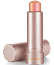 Bare Minerals Crystaline Glow Highlighter Stick 7 gr. - Shimmering Crystal (Limited Edition) (U)