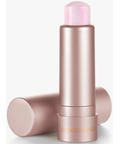 Bare Minerals Crystaline Glow Highlighter Stick 7 gr. - Prismatic Pearl (Limited Edition) (U)