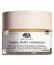 Origins Three Part Harmony™ Soft Cream 50 ml