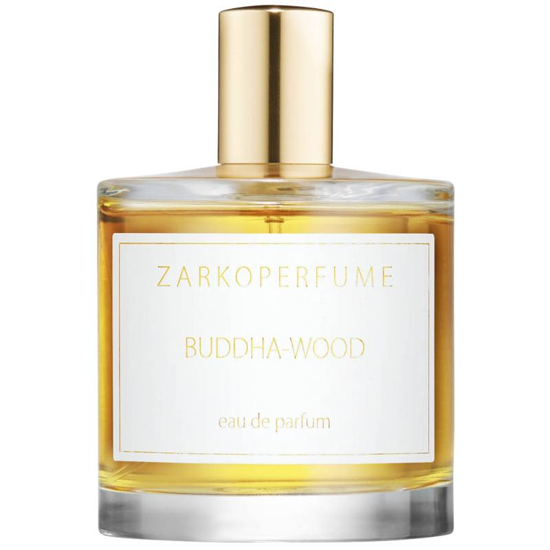 ZarkoPerfume Buddha-Wood EDP 100 ml