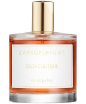 ZarkoPerfume Oud-Couture EDP 100 ml