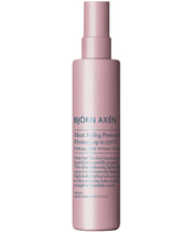 Björn Axén Heat Styling Protection Spray 150 ml
