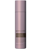 Björn Axén Root Concealer Medium Brown 80 ml