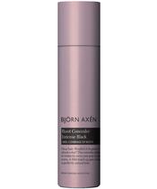 Björn Axén Root Concealer Intense Black 80 ml
