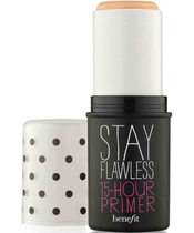 Benefit Stay Flawless 15 Hour Primer Stick 15,5 gr.
