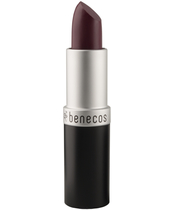 Benecos Natural Lipstick 4,5 gr. - Very Berry