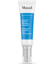 Murad Blemish Control Outsmart Blemish Clarifying Treatment 50 ml