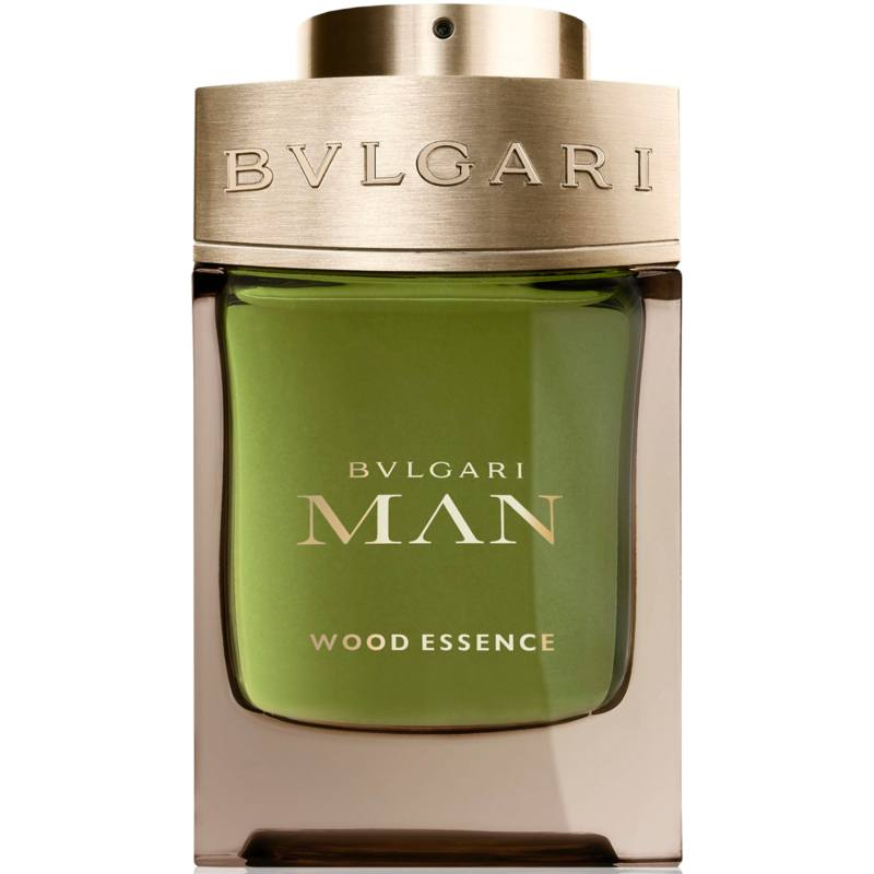 Bvlgari Man Wood Essence Eau de Parfum Spray 100 ml
