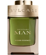 b6ba630aad6 BVLGARI - Se vores store udvalg af BVLGARI parfumer her.