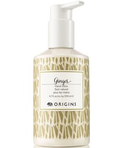 Origins Ginger Hand Lotion 200 ml