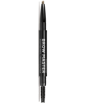Bare Minerals Brow Master Sculpting Pencil 0,2 gr. - Cocoa