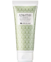 Origins A Perfect World™ Body Lotion With White Tea 200 ml