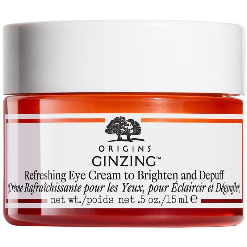 Origins Ginzing™ Refreshing Eye Cream 15 ml thumbnail