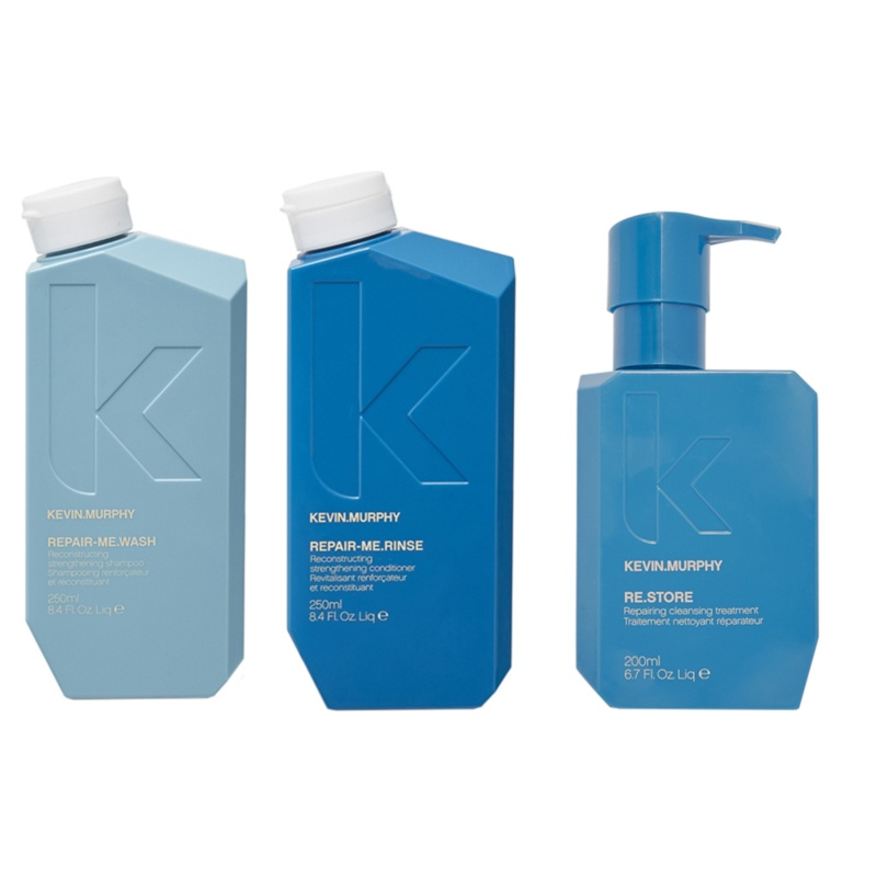 Kevin Murphy Haircare - Damaged Hair