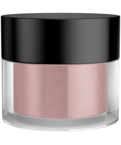 GOSH Effect Powder 4 ml - 001 Satin