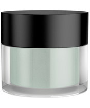 GOSH Effect Powder 4 ml - 006 Chrome Green