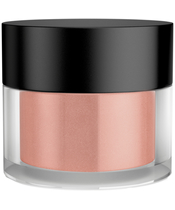 GOSH Effect Powder 4 ml - 002 Sunstone