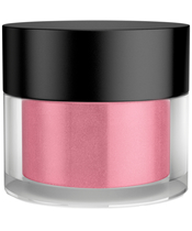 GOSH Effect Powder 4 ml - 005 Chrome Rose