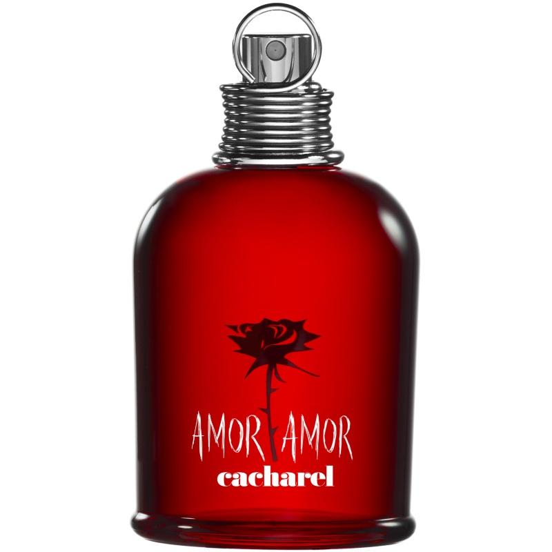 Cacharel Amor Amor eau de toilette -