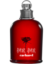Cacharel Amor Amor EDT 100 ml (Limited Edition)