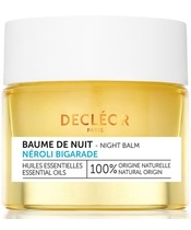 Decléor Neroli Bigarade Night Balm 15 ml