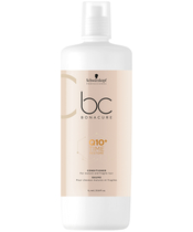 BC Q10+ Time Restore Conditioner 1000 ml