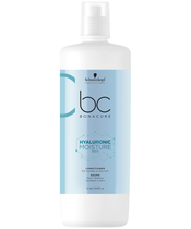 BC Hyaluronic Moisture Kick Conditioner 1000 ml