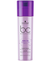 BC Keratin Smooth Perfect Conditioner 200 ml