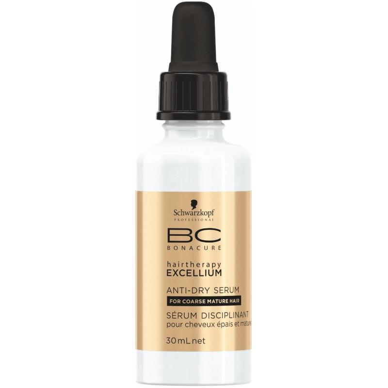 BC Excellium Anti-Dry Serum 30 ml thumbnail