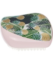 Tangle Teezer Compact Styler Hårbørste - Pineapple