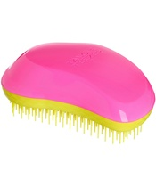 Tangle Teezer The Original Hårbørste - Pink Rebel