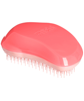 Tangle Teezer The Original Hårbørste - Coral