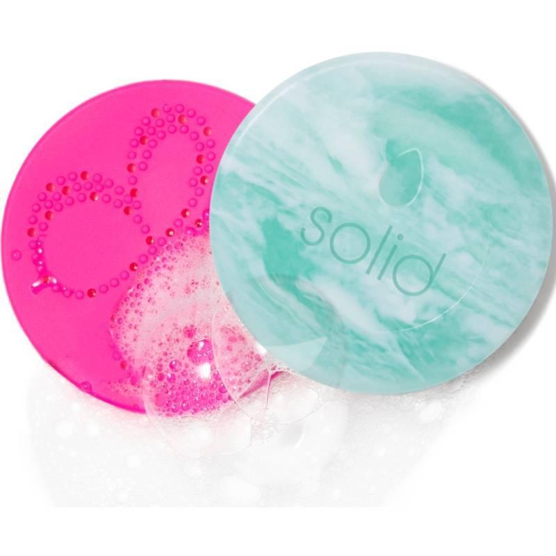Beautyblender Solid Blender Cleanser 28 gr Chill Swirl