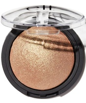 elf Cosmetics Baked Highlighter 5 gr. - Apricot Glow