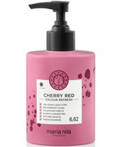 Maria Nila Colour Refresh Cherry Red 300 ml