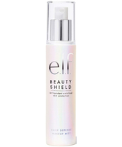 elf Beauty Shield Daily Defense Makeup Mist 80 ml