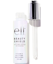 elf Cosmetics Beauty Shield Prevention Serum 28 ml