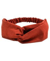 Everneed Annemone Headband - Hot (9464) (U)