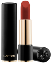 Lancôme L'Absolu Rouge Lipstick Drama Matte 4,2 ml - 196 Orange Sanguine